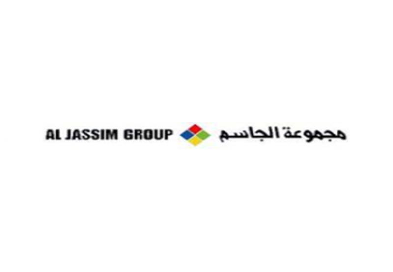 Al Jassim Real Estate