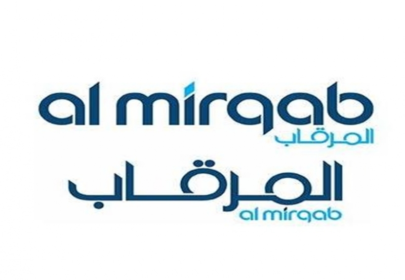 Al Mirqab Real Estate