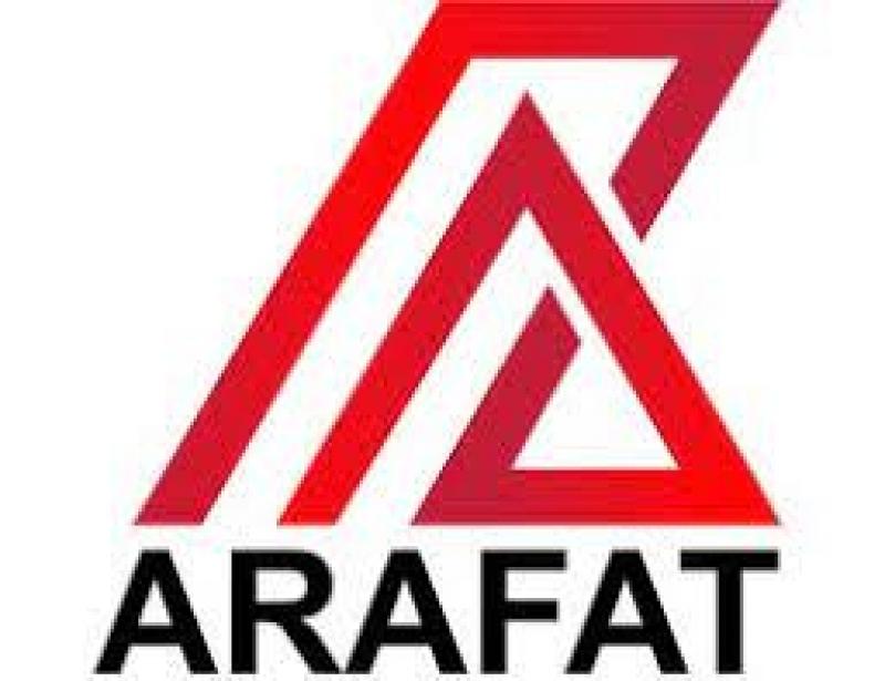 Arafat Real Estate