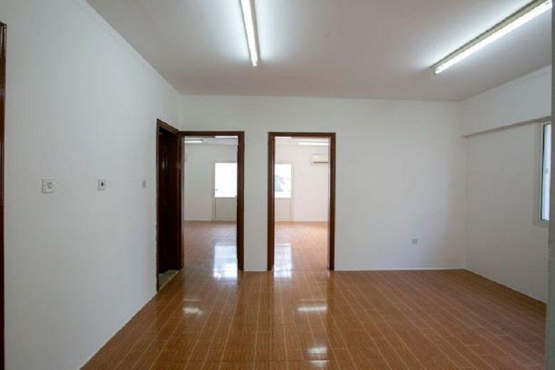شقة_للإيجار_-_الدحيل_3,500_ريال