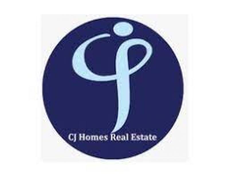 CJ Homes Real Estate & Services
