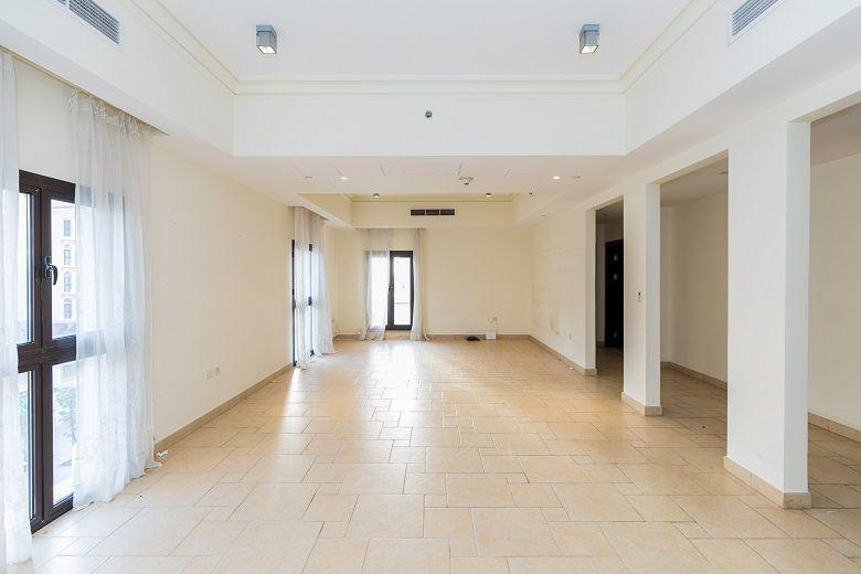 شقة_للإيجار_-_اللؤلؤة_17,500_ريال