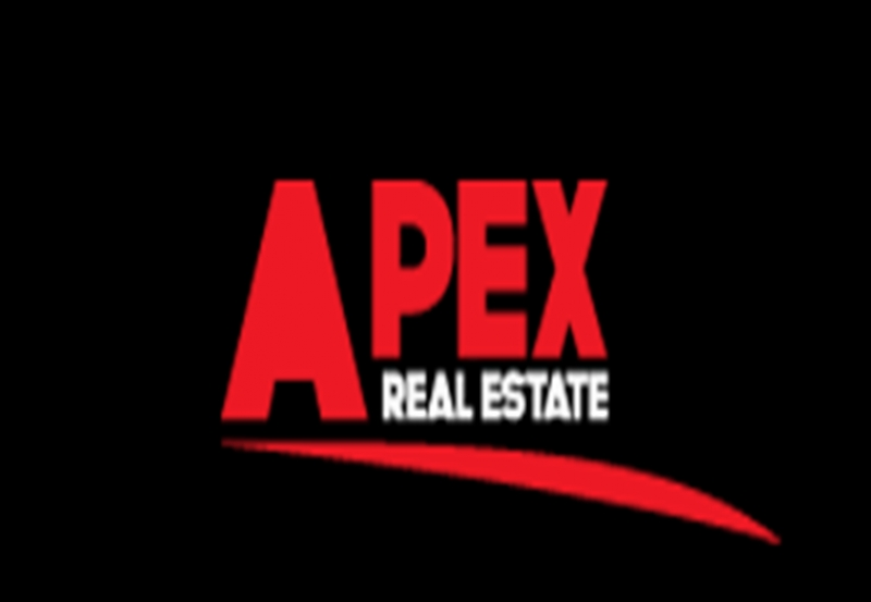 Apex Qatar Real Estate