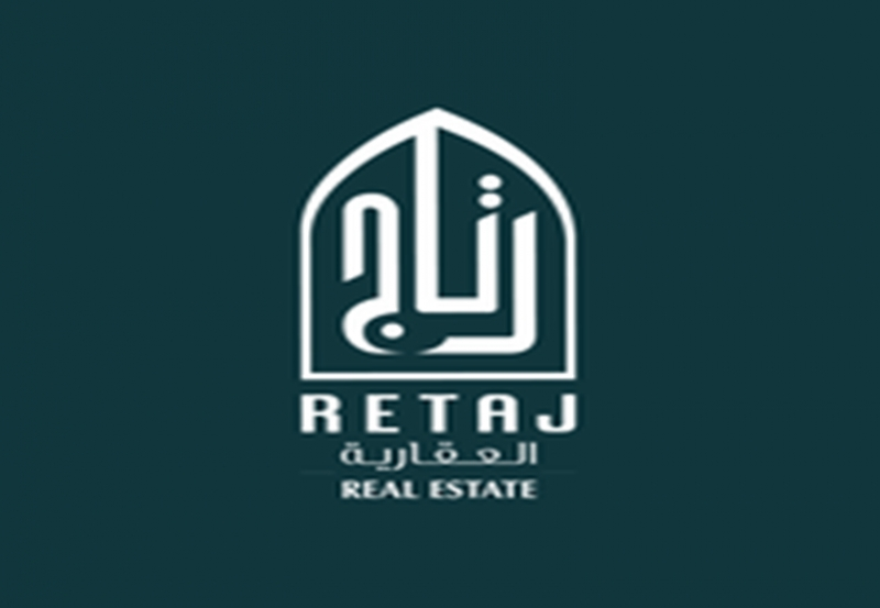 Retaj Real Estate