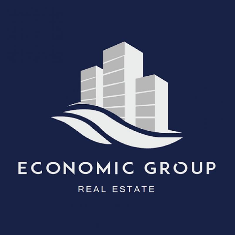 Economic Group